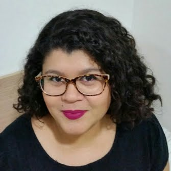 Juliana Dantas