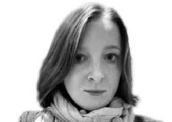 Juliette Bretan