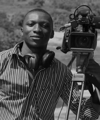 Julius Mugambwa