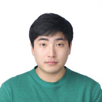 Jun Tae Ko