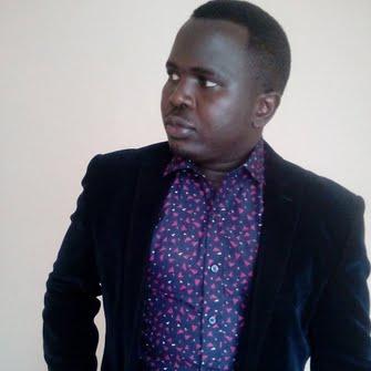 Kassim Mwalimu Adinasi
