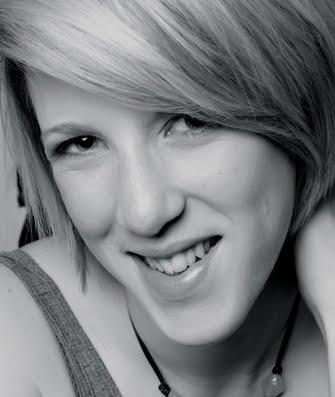 Katie Arnold