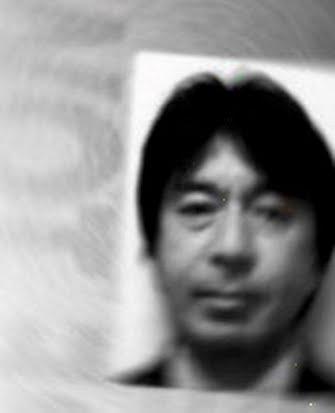 Keizo Kay Yamamoto