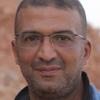 Khalid FAKHAR