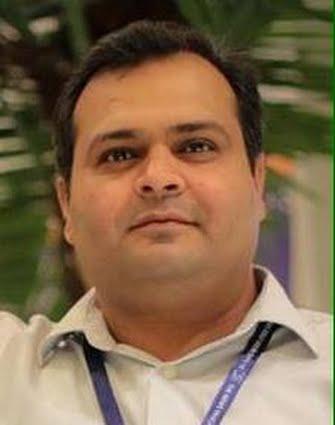 Khalid Khattak