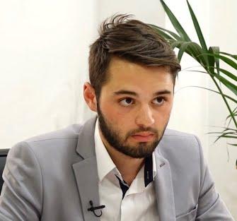 Kristijan Landov