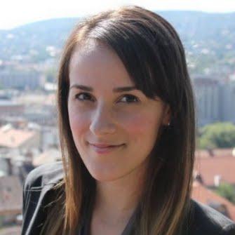 Kristina Jovanovski