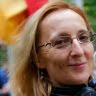 Krisztina Fenyo