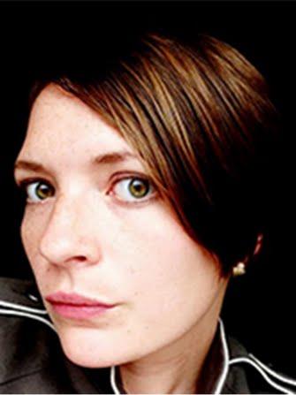 Ksenia Kondratieva