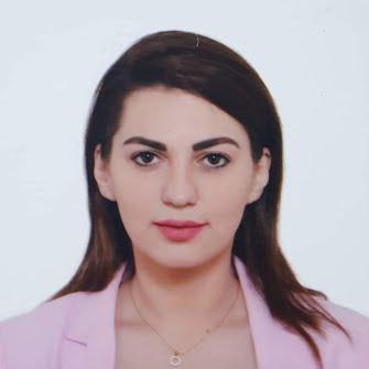 Laila AlHorani