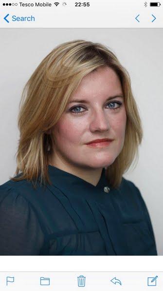 Laura Lynott