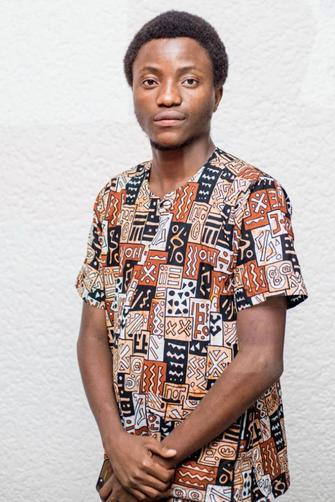 Lebon Kasamira