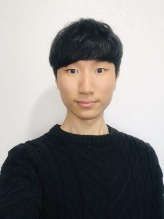 Lee Ian