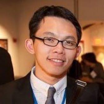 Leonard Chien