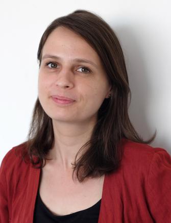 Leonie Kijewski
