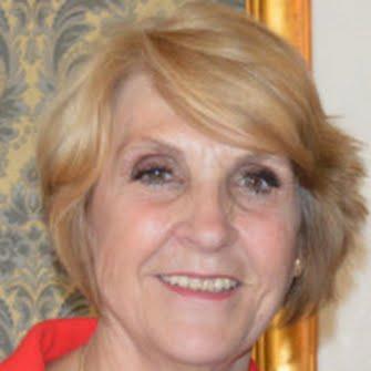 Linda Sage MA, BA Ed (Hons), DTM