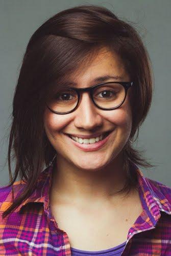 Lorena Tasca