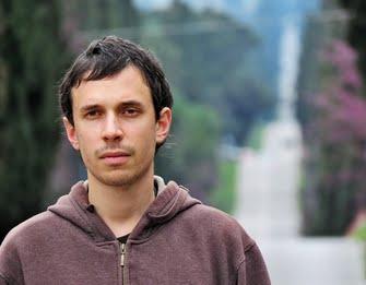 Luca Gambirasio