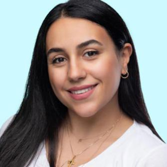 Mabelle Khalil