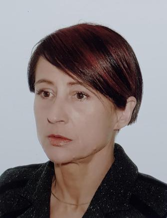 Malgorzata Korolko-Zipper