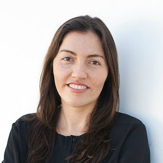 Manuella Menezes