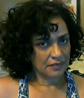 Marcia Facundo