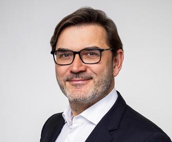 Marco Babic