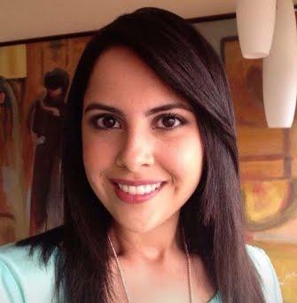 Carolina Alcalde Roman