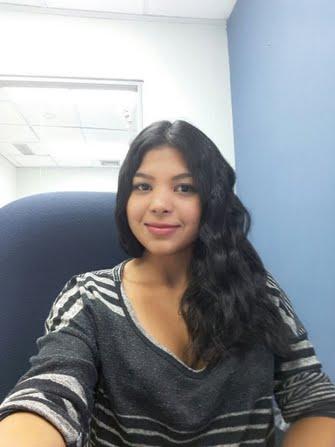 María Fernanda Fernández