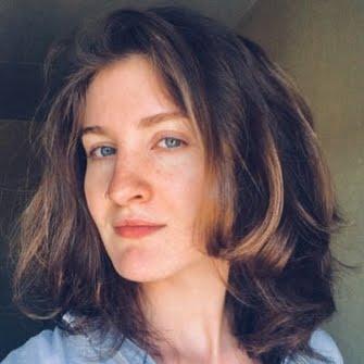 Maria Kunle