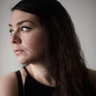 Maria Runarsdottir