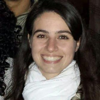 Maria Sara Farci