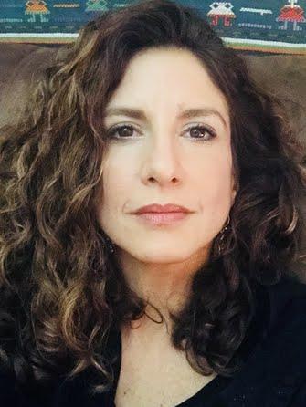 Mariana Rethen