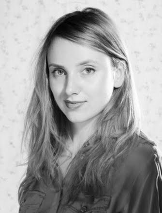 Marina Gerner