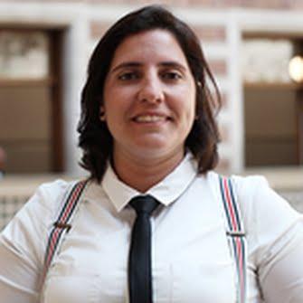 Marina Oliveto