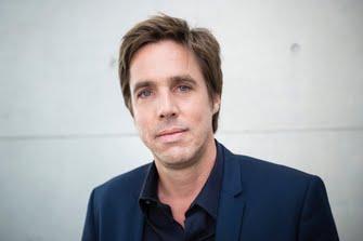 Markus Feldenkirchen