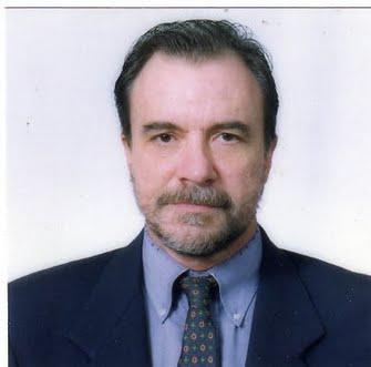 Martin C. Arostegui