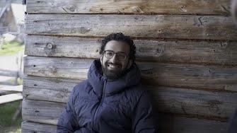Marwan Harraz