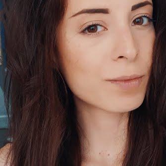 Melania Rositani