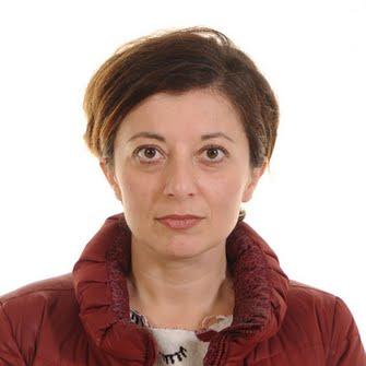Michela Monte
