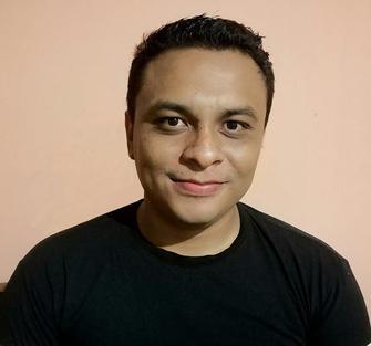 Miguel Bravo