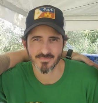 Miguel Lasala