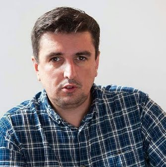 Mircea Barbu