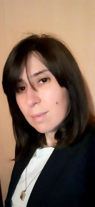 Mladena Germanova