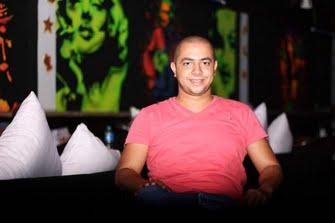 Mohamed ElBanna