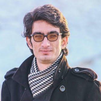 Mohammad Atif Aryan
