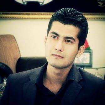 Mohammad Milad Sekandary