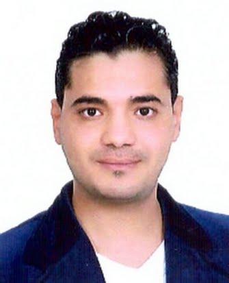 Mokhtar Benjedien