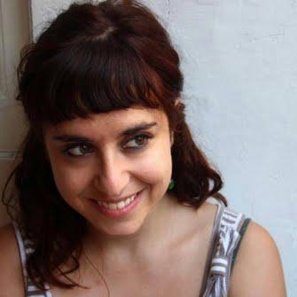 Monica Pelliccia