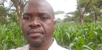 Mthoniswa Banda